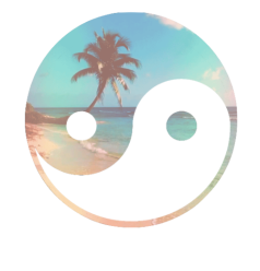 joga zlin