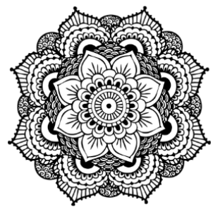cropped-1496356411mandala-png-tattoo-set.png