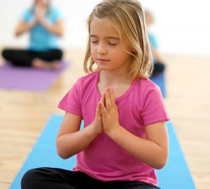 kids-meditating-2