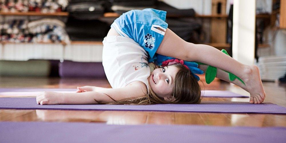 kids-yoga2