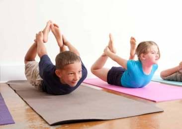 yoga_school_2